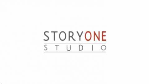 STORYONE 故事源起· 品牌行銷顧問工作室
