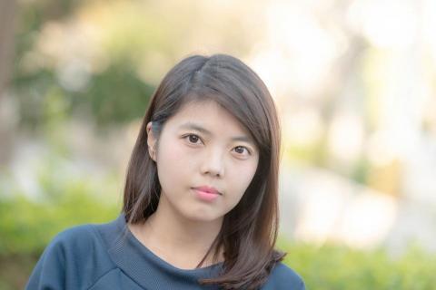 提供日文翻譯服務的專家Chi Ma日文工作室