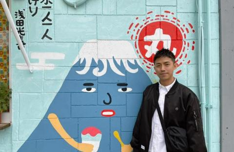 提供日文翻譯服務的專家日文家教 線上教學
