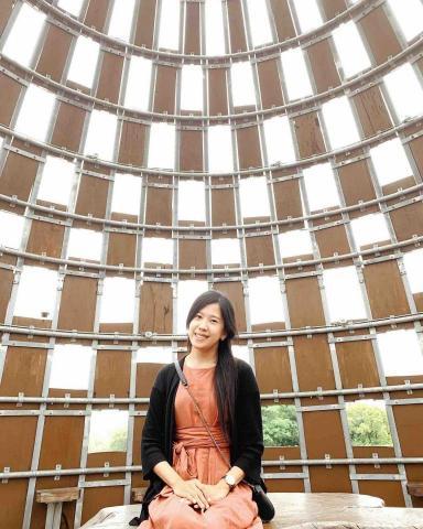 提供印尼翻譯服務的專家李如華