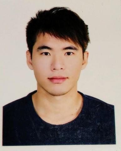 提供中文翻英文服務的專家Grant Hou
