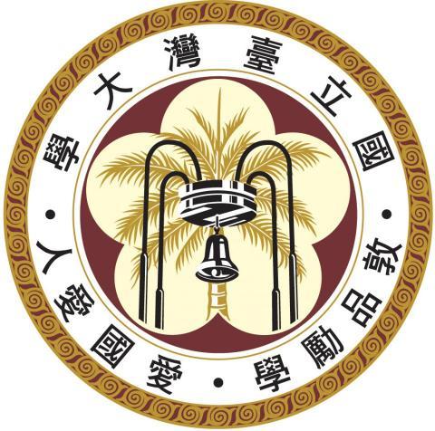 提供中文翻英文服務的專家留學生工作室
