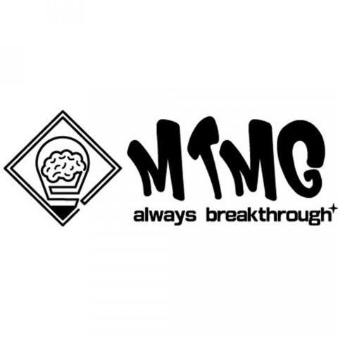 MTMG 網路行銷