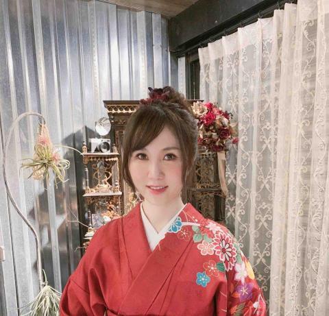 提供日語家教服務的專家Akari的日本語教室