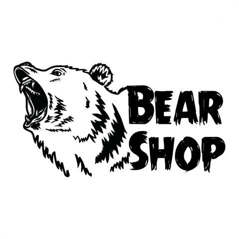 棕熊設計與電子商務