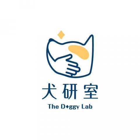 犬研室-張森雄