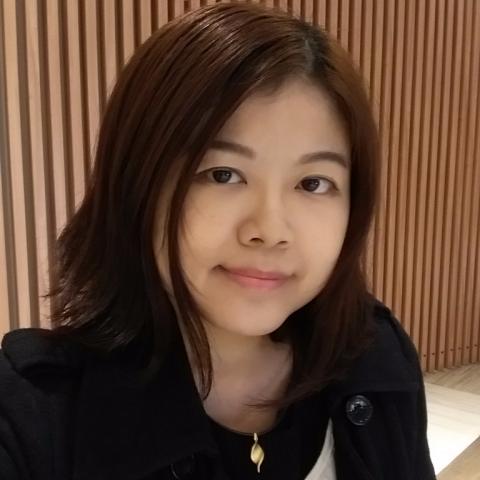 提供日文翻譯服務的專家由莉中日雙語工作室