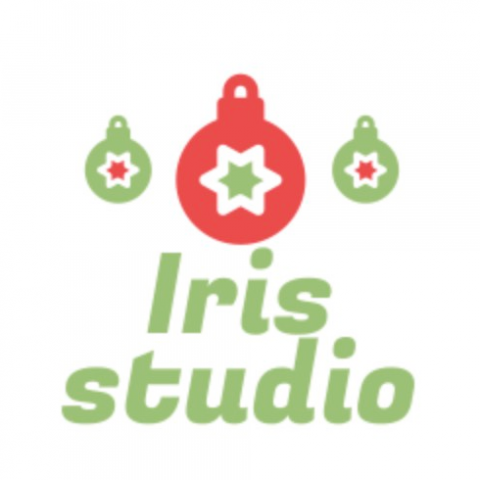 提供翻譯公司服務的專家IrisH.