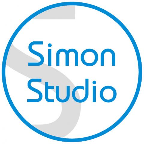 Simon Studio 攝影與設計工作室