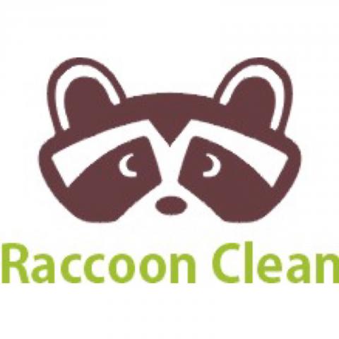 浣熊環保清潔有限公司
