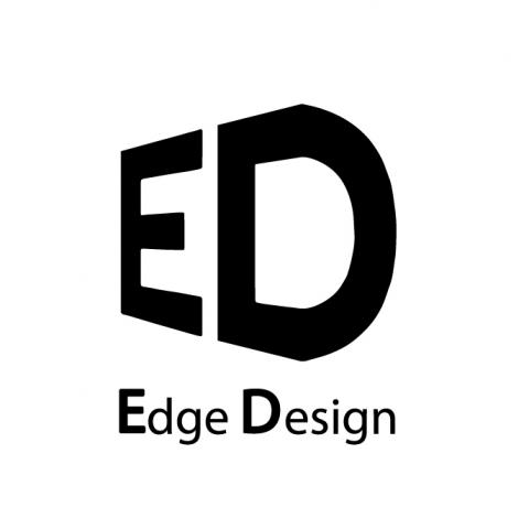 EDGE個人工作室