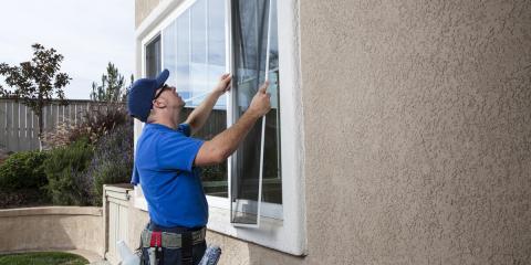 玻璃裝修木工服務