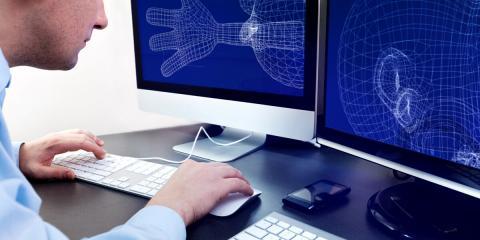 3D建模室內設計服務