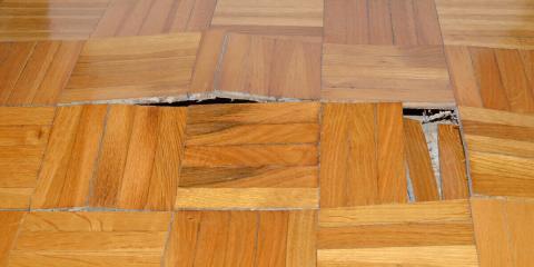 地板維修浴室防滑地板服務