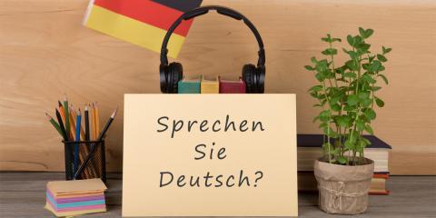 德文翻譯英文翻譯服務