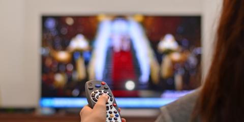 電視行銷公司登記服務