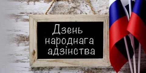 俄文翻譯英文翻譯服務