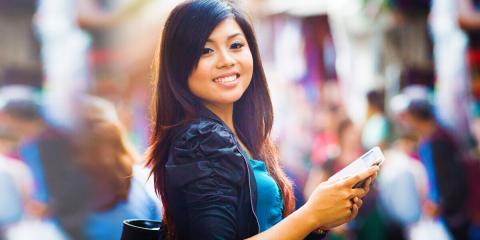印尼文翻譯文件英文翻譯服務