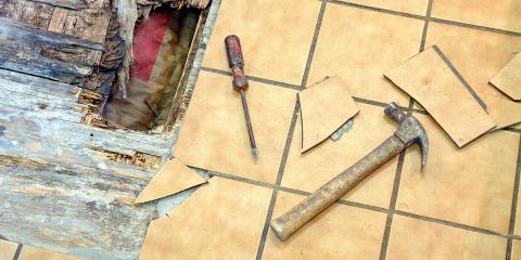 磁磚維修浴室防滑地板服務