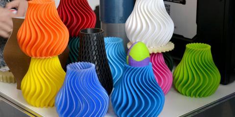 3D列印ibon列印服務