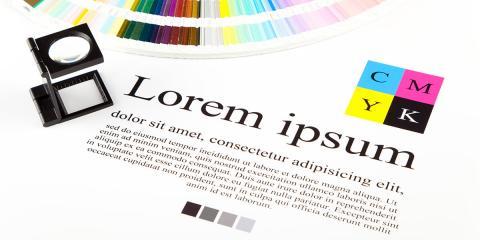 廣告印刷廣告優化師服務