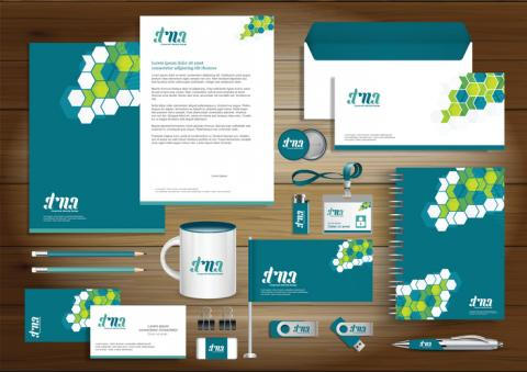CIS設計企業贈品服務