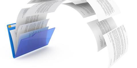 技術文件翻譯英文文件翻譯服務
