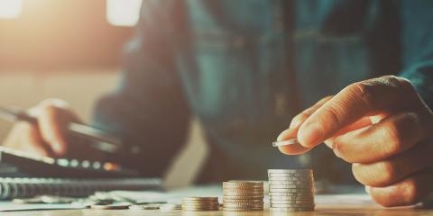 企業投資管理顧問企業贈品服務