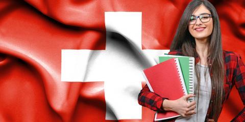 瑞士德語翻譯英文翻譯服務