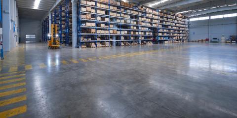 環氧樹脂地板浴室防滑地板服務