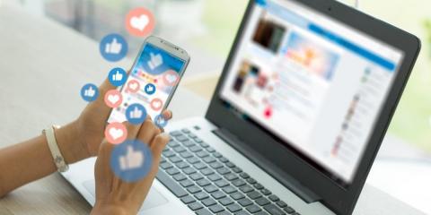 FB廣告臉書社群服務