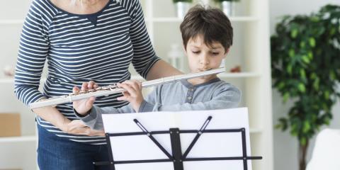 管樂器學習越南話教學服務