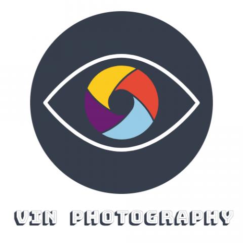 VL Photography