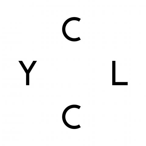 提供名片設計服務的專家CYLC Studio