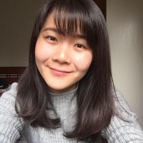 提供越南語線上教學服務的專家Han Ru Classroom
