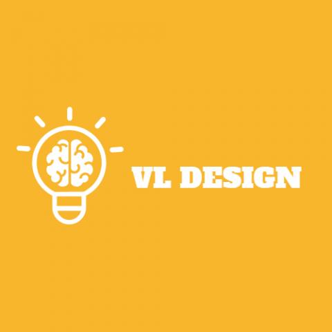 提供企業贈品服務的專家VL  DESIGN