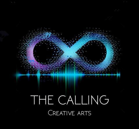 提供法律翻譯社推薦服務的專家天聲文創工作室 The Calling Creative A
