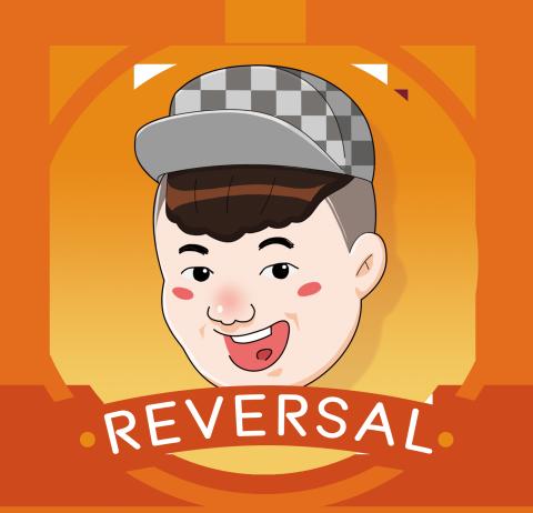 提供越南文翻譯服務的專家MK反轉外語
