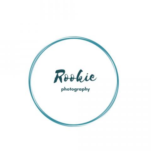 提供婚禮攝影服務的專家Rookie攝影