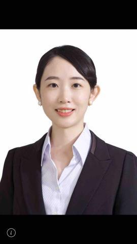 提供論文翻譯社推薦服務的專家劉奕君