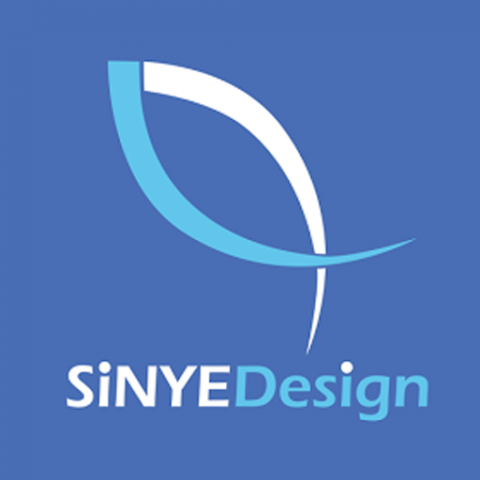 新薏科技網頁設計公司