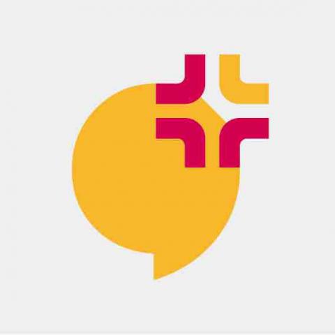 提供臉書社群服務的專家派逗點創意設計工作室