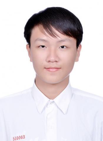 提供越南語線上教學服務的專家吳家丞