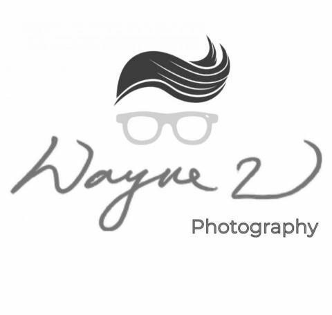 Wayne W Photography 韋恩影像