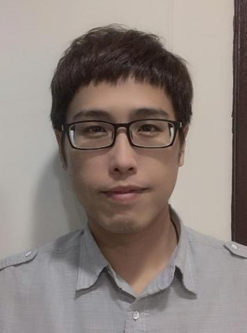 提供翻譯公司服務的專家Albert Lin