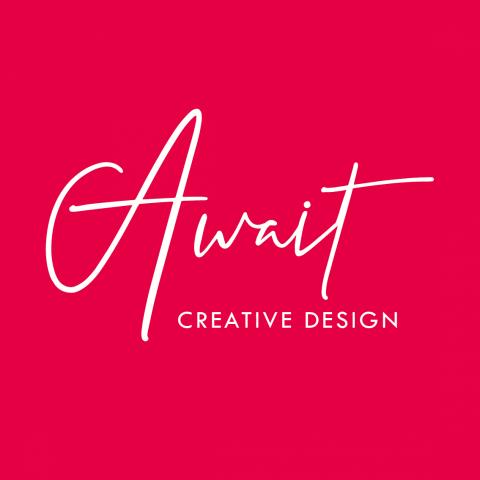爾威特創意設計